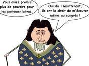 L'avis autorisé congrès Versailles