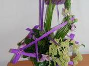 Brevet Professionnel fleuristes