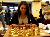 Championnat France féminin d'échecs rapides live 15h30