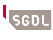 comité SGDL renouvelle bureau