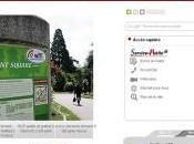 Nouveau site pour ville Clermont-Ferrand