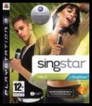 Singstar hits test