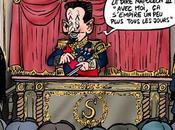 discours Sarkozy congrés Versailles blabla