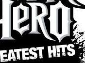[jeux vidéo] Sortie cette semaine Guitar Hero Greatest Hits