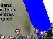 Sarkoland Mitterrand, après