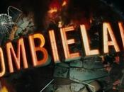 """Zombieland"""