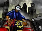 "Chamillionaire Feat. Z-Ro ""Denzel Washington"""