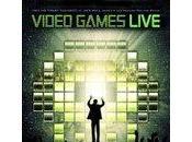 Video Games Live 2009 retour fanfare