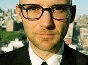 Moby contre sanction téléchargement illégal