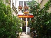 blog Ateliers d'arts RRose Selavy
