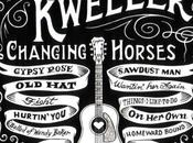 kweller changing horses