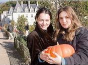 Finales Coupe France d'échecs féminin