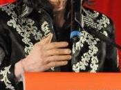 Michael Jackson mort Philippe Manoeuvre croire