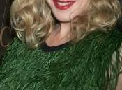 Madonna chanteuse plus riche monde
