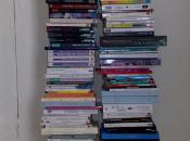 Babelio apportez livres pour bibliothèques d'Haïti