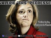 Sarkozy Ministres déformations professionnelles... images gouvernement remanié Episode