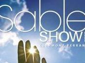 Sable show 2009 Clermont-Ferrand