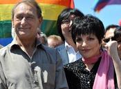 Pride 2009 beau succès