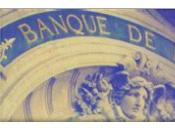 Rapport 2008 Commission bancaire Banque France
