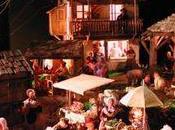 Lans Vercors trouvé l'habitation secrète Père Noël...