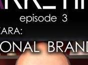 Découvrez secrets Personal Branding dans Darketing