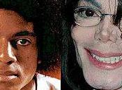 Michael Janet Jackson Scream