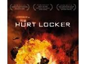 Hurt Locker encore extraits…