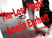 Hilary Swank Amelia Earhart
