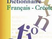 Déterville Dictionnaire Français Créole