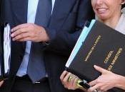 Bernard Laporte règle comptes avec Rachida Dati