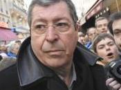Patrick Balkany récidiviste «l'homme plus honnête terre» nouveau épinglé Chambre régionale comptes…