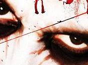 Heath Ledger souhaitait vraiment jouer Joker