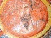 Nouvelle découverte Saint Paul