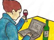 Vignerons Blogueurs Vinexpo