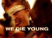 YOUNG SIMON PERNOLITZ