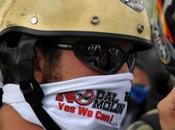 Base américaine Italie heurts entre manifestants policiers