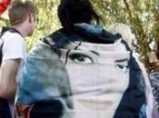 Angeles mobilise pour l'hommage Michael Jackson