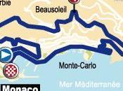 Tour France 2009, résumé étape Monaco-Monaco