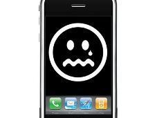 Rançon gloire Apple découvre (moins) bons côtés leadership
