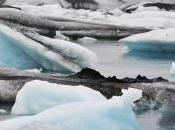 Kitesurf Islande pour Ushuaia nature