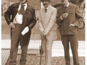 Photo famille Aéropolis
