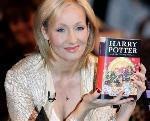 Harry Potter vendus 18.200 livres eBay