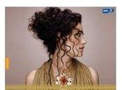 Atenaide Vivaldi haute compétition vocale