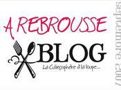 rebrousse-blog numéro