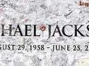 Hommage mondial Michael Jackson