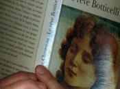 Sophie Chauveau, rêve Botticelli