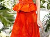 Défilé Haute Couture Christian Dior Automne-Hiver 2009