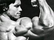 Biceps, préféré!