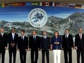 Climat accord