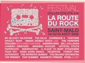 route... rock!